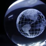 crystal_globe